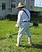 草刈り写真部