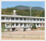 多ノ郷小学校