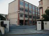 京都市立 百々小学校