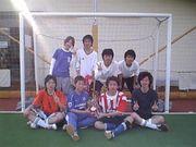 FC MAGO