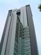 法政大学経済学部G組
