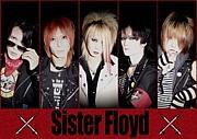 Sister Floyd