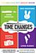 TimeChanges