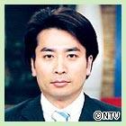 ★報道記者!近野宏明★