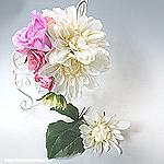 造花・和がすき