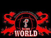 team WORLD
