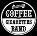 Coffee&Cigarettes Band