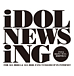 IDOL NEWSING