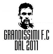 GRANDE F.C 2011