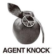 AGENT KNOCK