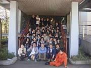 2009年度相田ゼミ