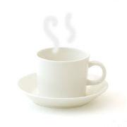 """(仮称)""""Cafe""""会"""