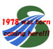 1978年生まれ薩摩川内市民♪