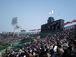 '98年 夏決勝 横浜vs京都成章