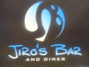 JIRO'S BAR  (両国)