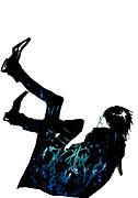 【絵師】ユキタ【ファンコミュ】