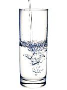 RO水を飲もう!