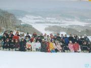2007年スキー03メンバー集まれ!