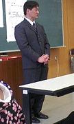 Ryukoku 徳田ゼミ