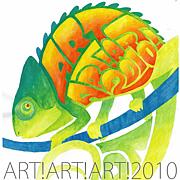 ART!ART!ART!2009 富山