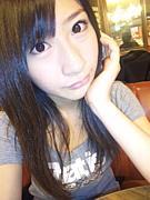 石田晴香と本気で付き合いたい