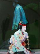 歌舞伎・文楽(for LGBT)