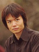 結婚しても桜井政博さんが好き!