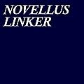 -学生団体- NOVELLUS LINKER