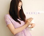 Hermin(ホミン)