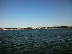 土浦湖北限定釣人連合会