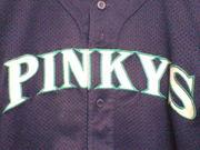 ピンキース