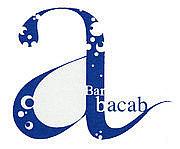bar abacab