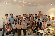 北京企業派遣留学生の会