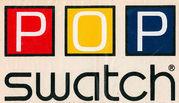 POP SWATCH!!