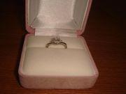 2005年10月1日 結婚記念日☆