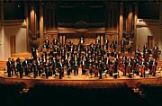 ベルギー国立管弦楽団