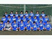 関東MFC〜2008〜