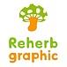 Reherb graphic
