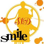 smile/シド
