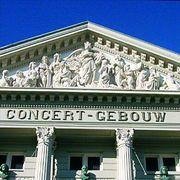 コンセルトヘボウ管弦楽団