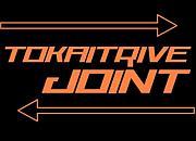 TOKAI-TRIVE-JOINT