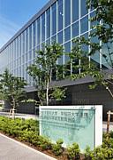 2012年度 早大 生命医科学科