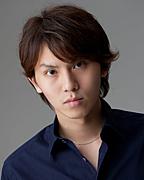 ★岡田亮輔☆