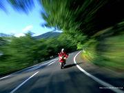 KASDのバイク好き集まれ〜〜♪♪