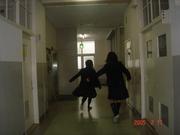 城星学園高校☆41期生