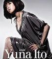 YUNA ITO 〜for GAY〜