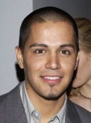 JAY  HERNANDEZ  (for gay)