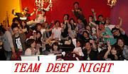Team Deep Night