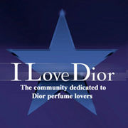 Dior!�ʹ������
