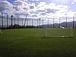 九州大学サッカー部